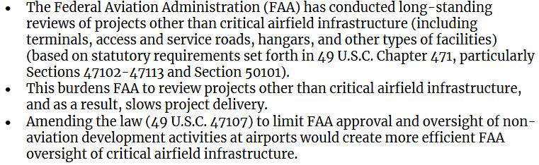 screenshot-www.whitehouse.gov-2018-02-13-14-41-48.png